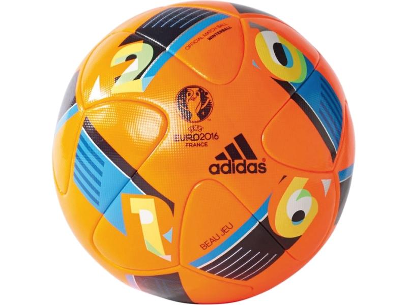 Euro 2016 Fußball AC5451