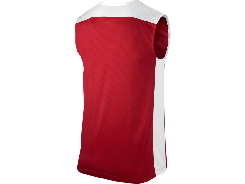 Armelloses T-Shirt 521134657