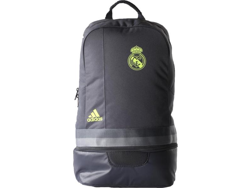 Rucksack Real Madrid