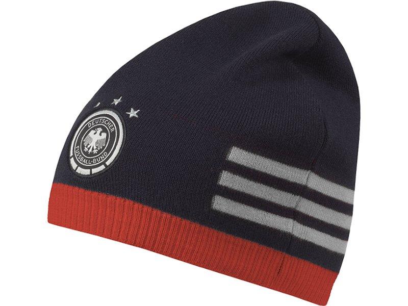 Mütze Deutschland 14-15