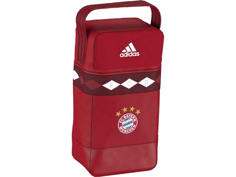 Schuhtasche FC Bayern München  15-16