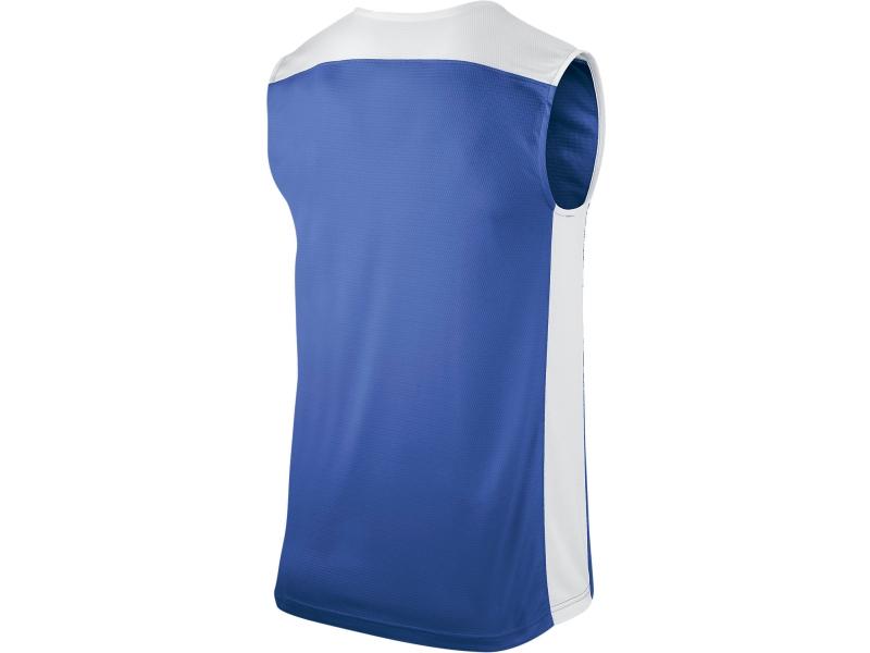 Armelloses T-Shirt 521134400