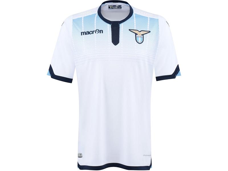 Trikot Lazio 15-16