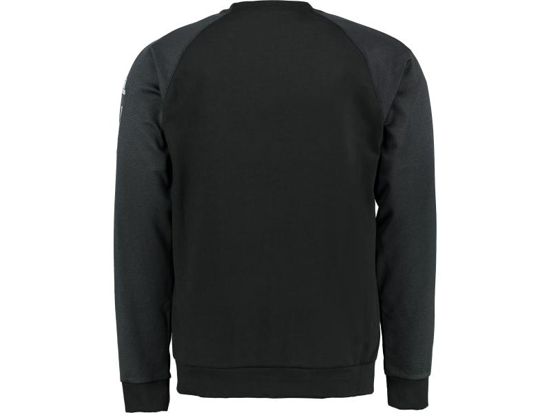 Juventus Turin Sweatshirt AI4628