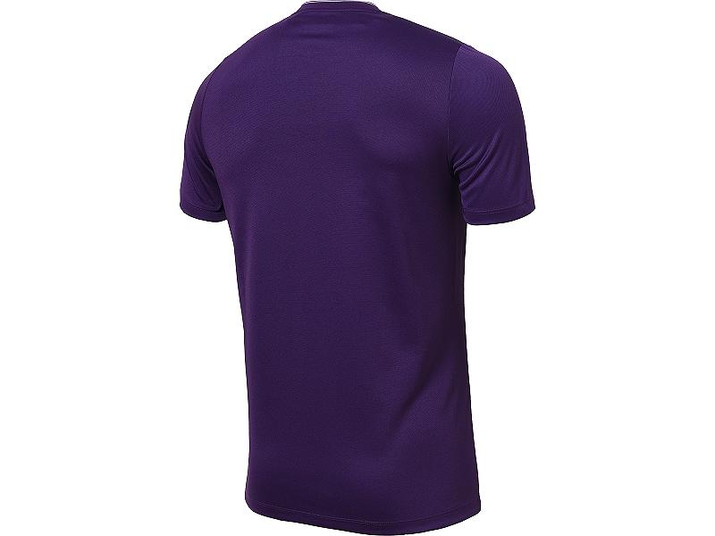 ACF Fiorentina Trikot 1521518