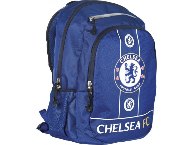 Rucksack Chelsea London