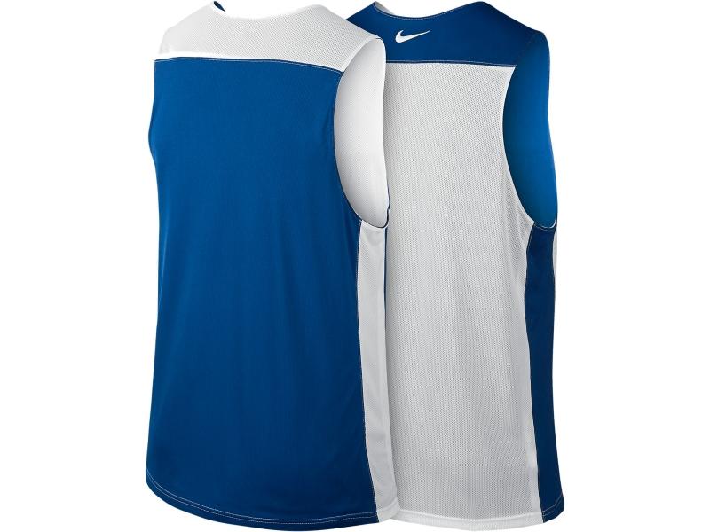 Armelloses T-Shirt 626702494