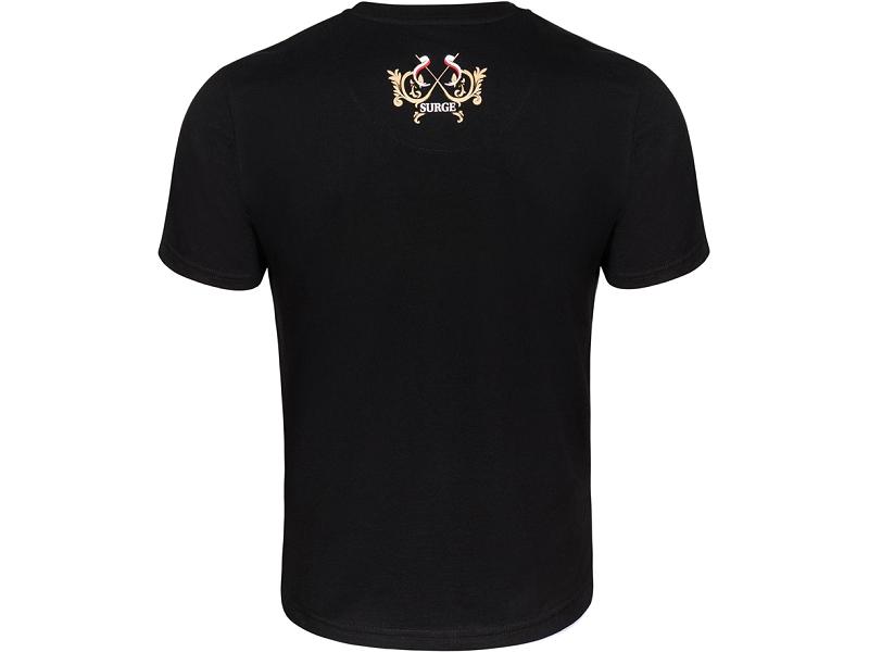 T-Shirt 262
