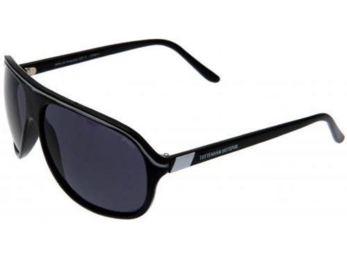 Tottenham Hotspurs okulary przeciwsłoneczne o86satto