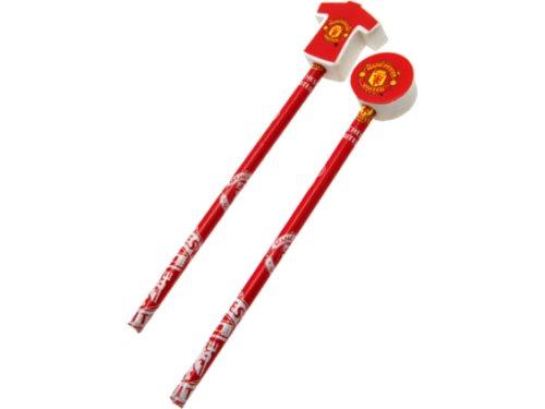 Bleistifte Manchester United