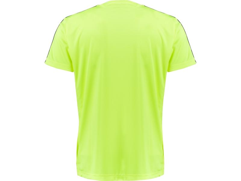 Real Madrid T-Shirt AA1786