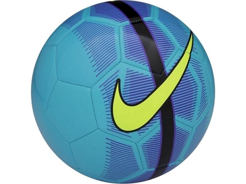 Fußball Mercurial
