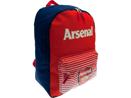Rucksack Arsenal London