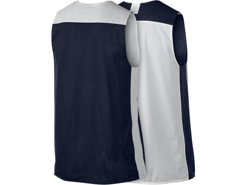 Armelloses T-Shirt 512908451