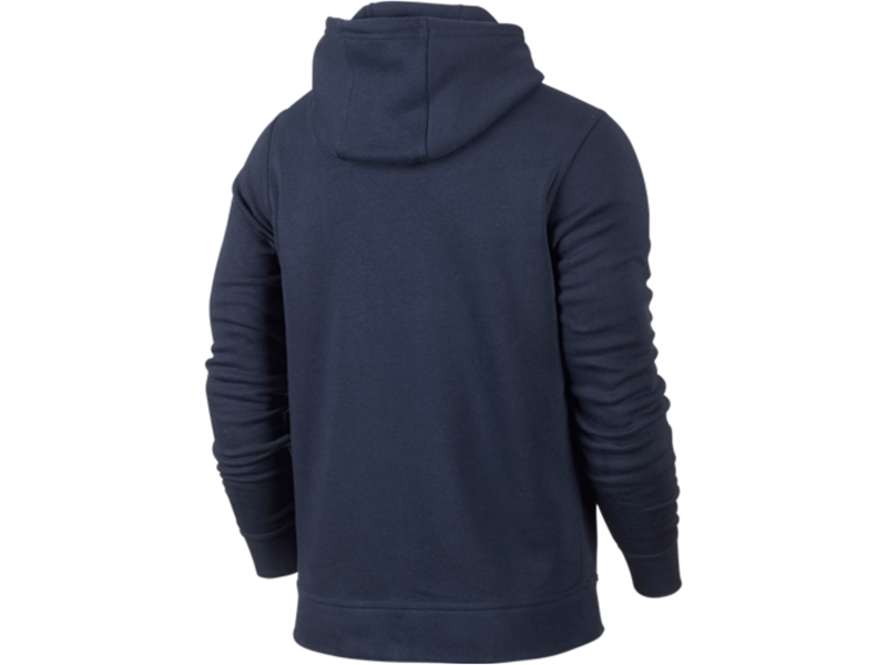 Paris Saint-Germain Kapuzen-sweatshirt 694596010