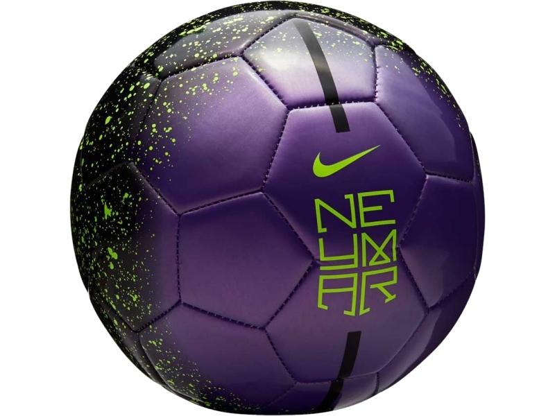 Fußball Neymar