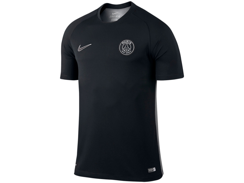 Trikot Paris Saint-Germain 15-16