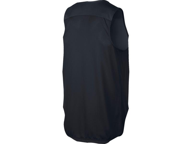 Armelloses T-Shirt 618321012