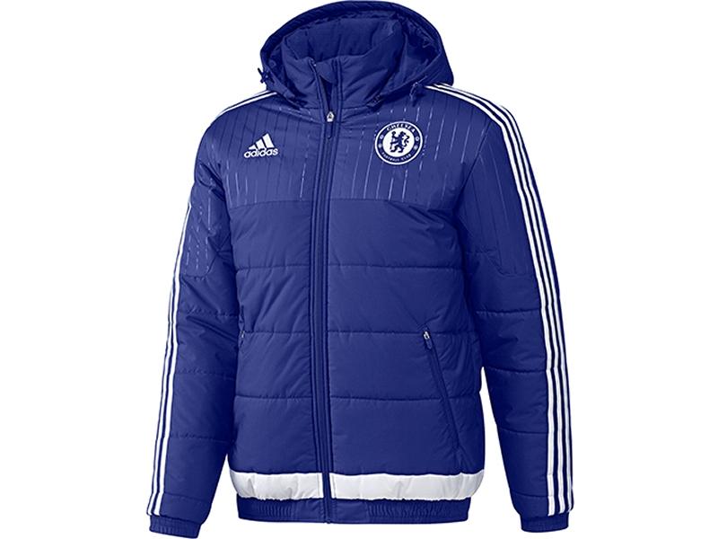 Jacke Chelsea London 15-16