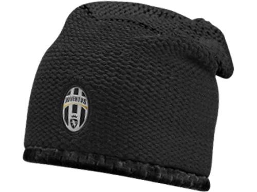 Mütze Juventus Turin 15-16
