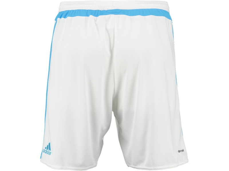 Olympique Marseille Short  S16811