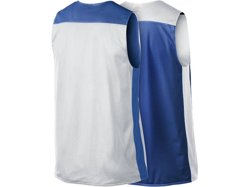 Armelloses T-Shirt 512908105