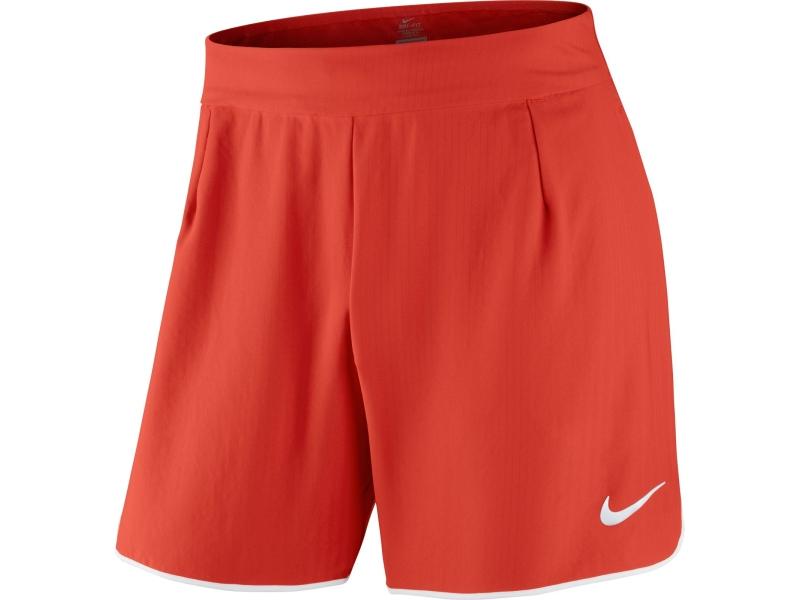 Short Roger Federer