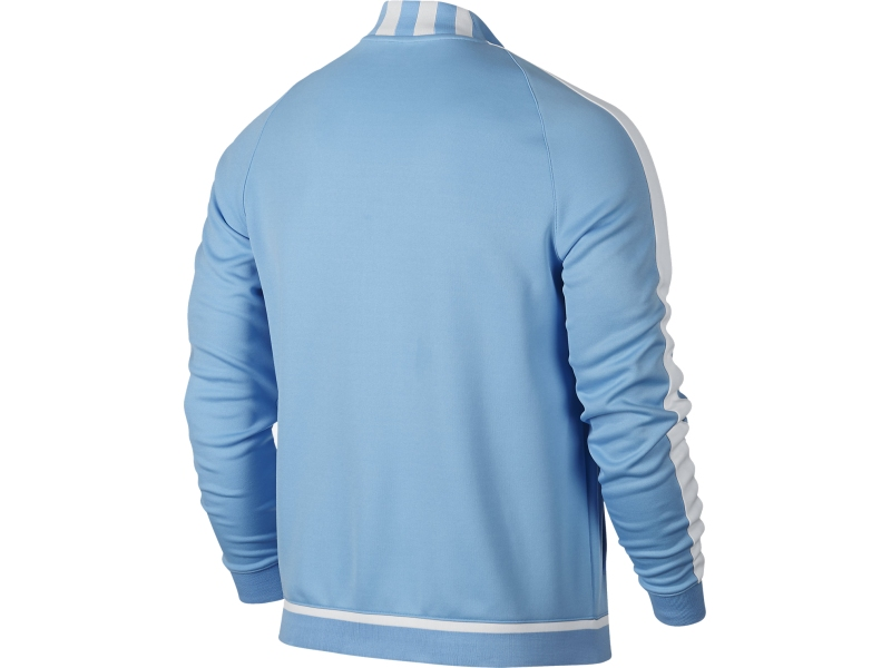 Manchester City Sweatshirt 666634488