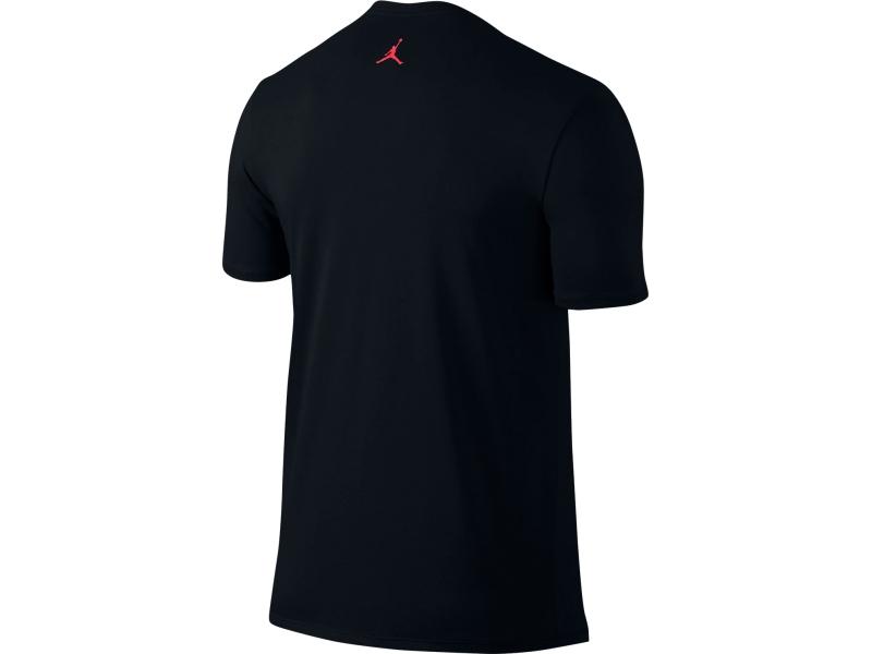 Jordan T-Shirt 748550011