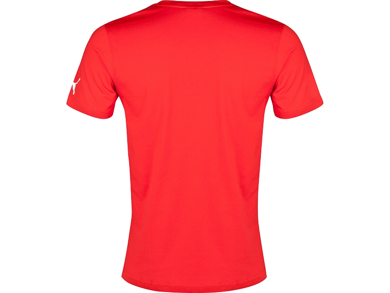 Arsenal London T-Shirt 74648001