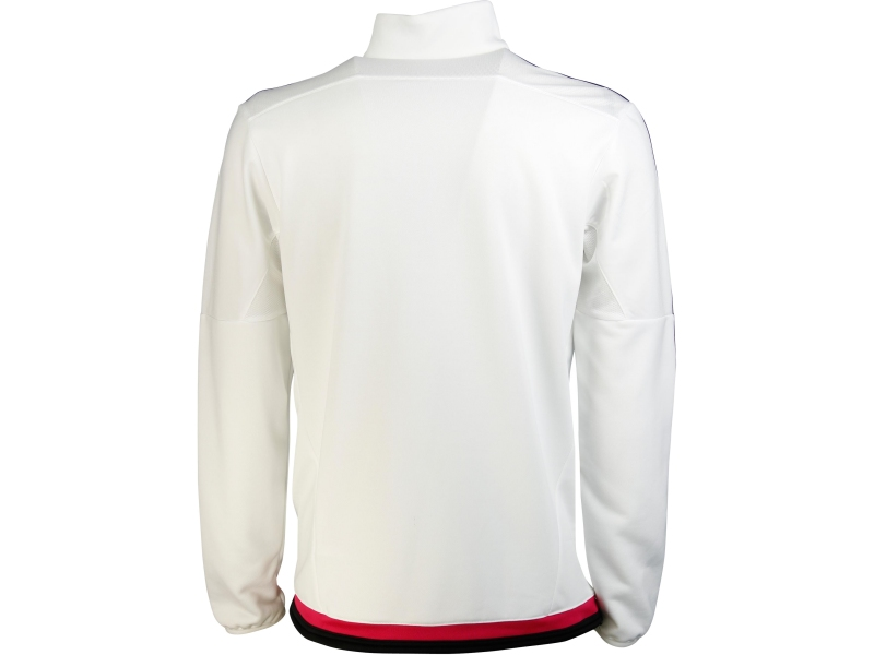 Juventus Turin Sweatshirt S19452