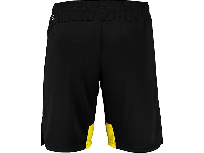 Borussia Dortmund Short 74799902