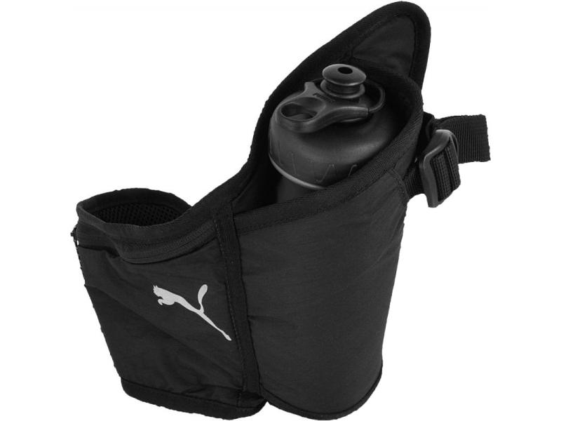Hüfttasche