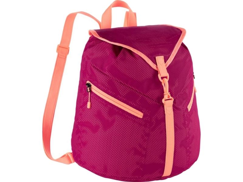 tnik248 nike azeda backpack rucksack damen m dchen rosa. Black Bedroom Furniture Sets. Home Design Ideas