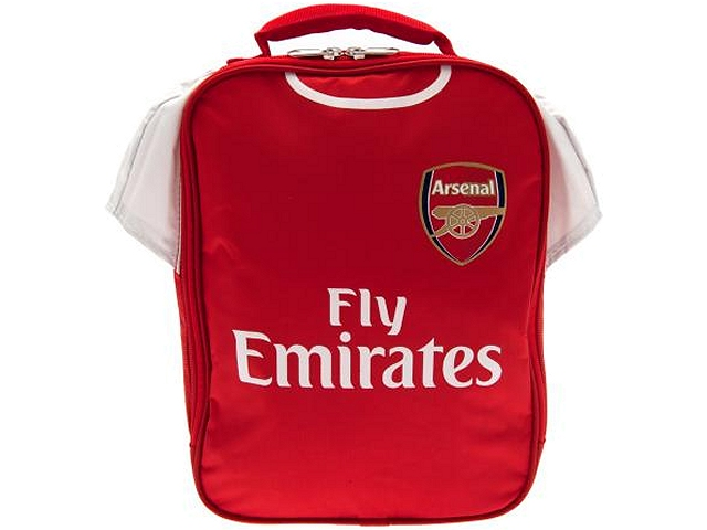 Lunch-Tasche Arsenal London