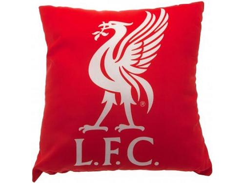 Kissen FC Liverpool