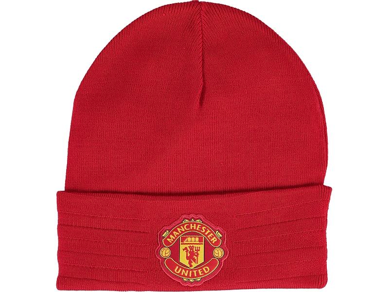 Mütze Manchester United 15-16