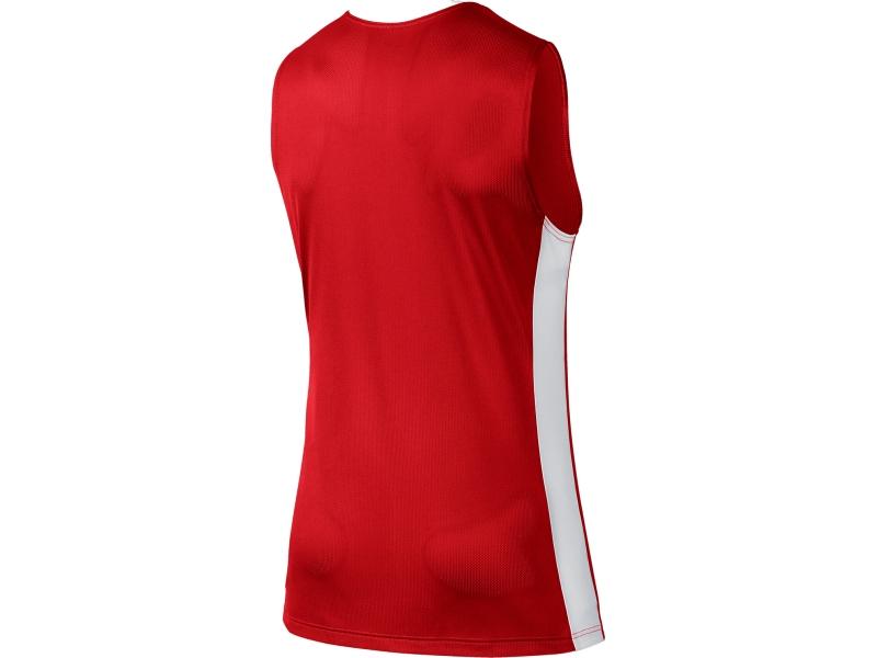 Armelloses T-Shirt 639394658