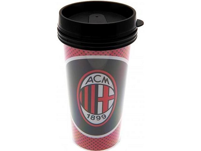 Becher AC Mailand