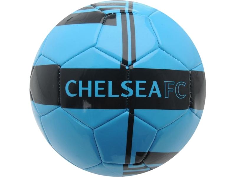 Chelsea London Fußball