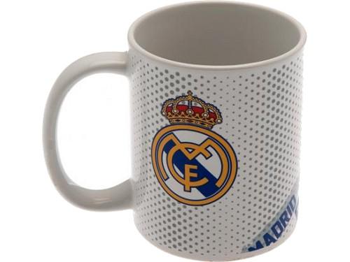 Real Madrid Becher t05mugrmip