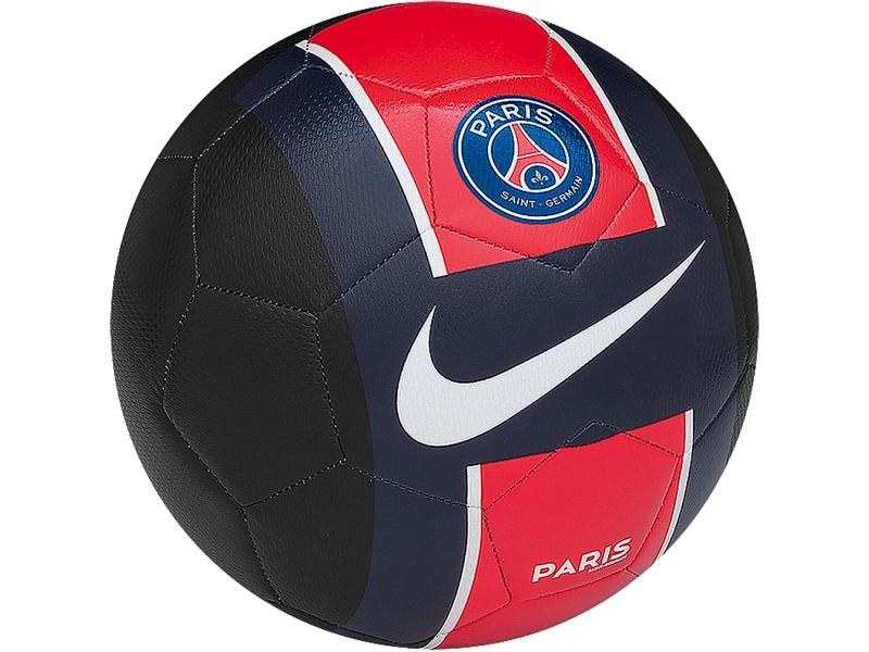 Fußball Paris Saint-Germain 15-16