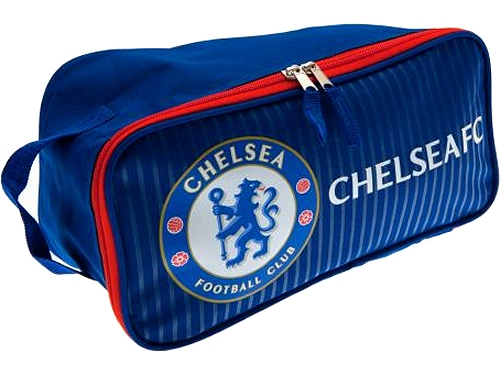 Schuhtasche Chelsea London