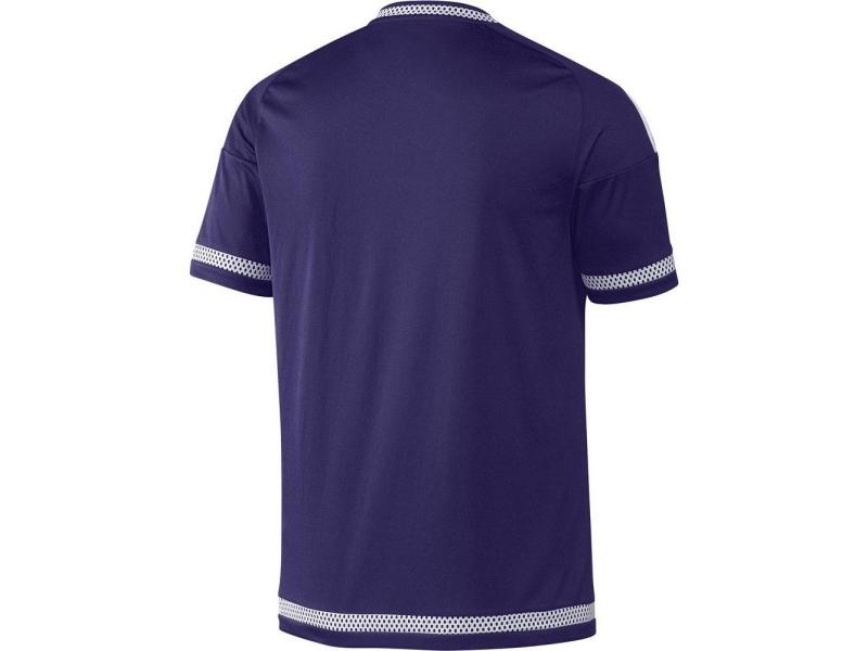 RSC Anderlecht Trikot S29459