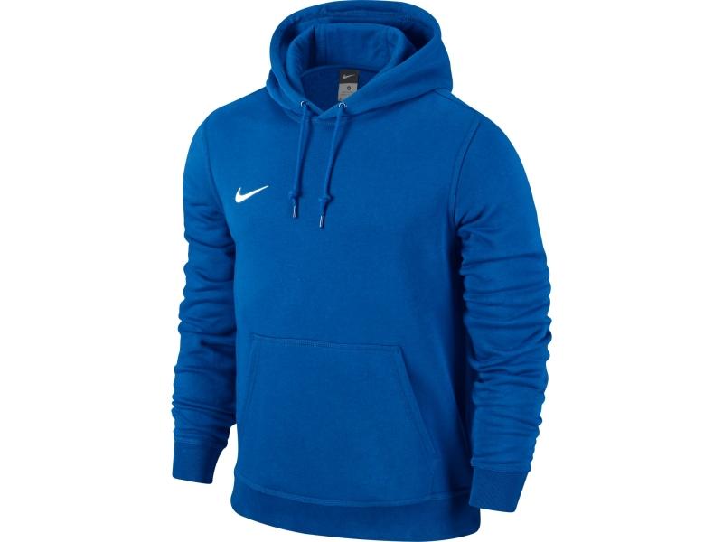 Kapuzen-sweatshirt  2015