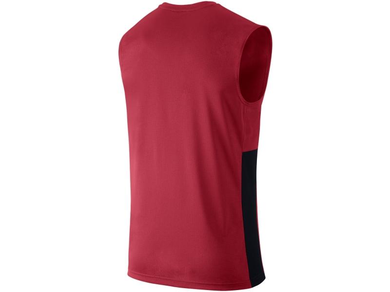 Armelloses T-Shirt 641419687
