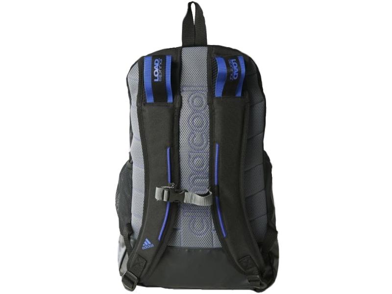 Rucksack S23119