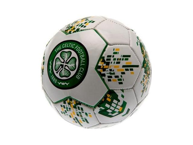 Mini Fußball Celtic Glasgow