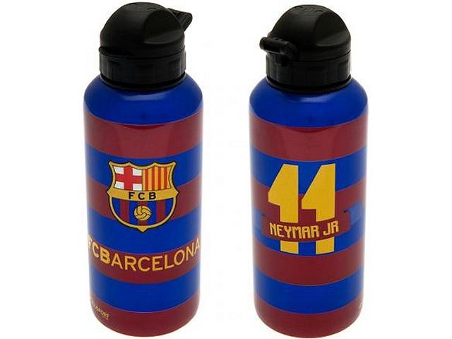 Trinkflasche FC Barcelona