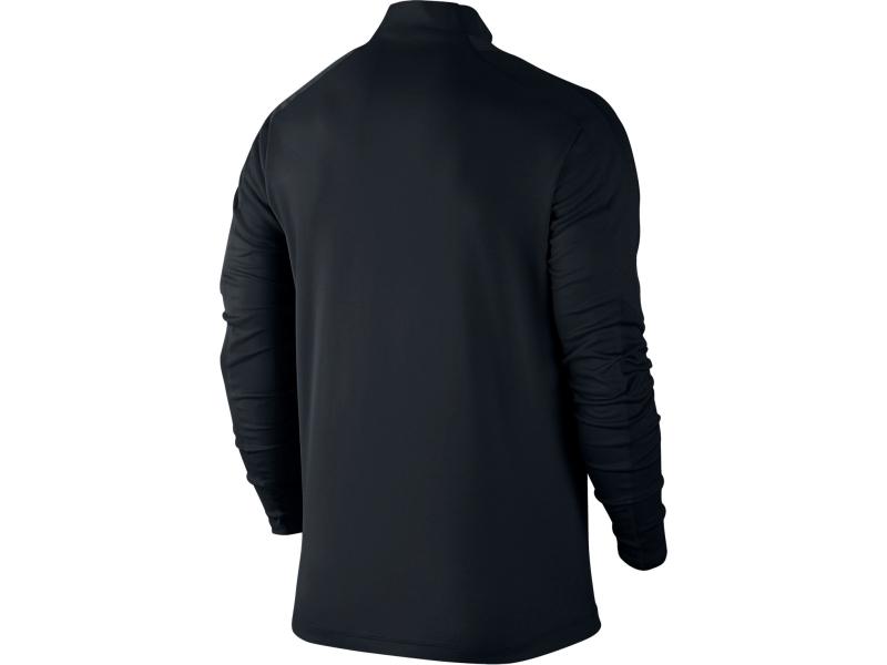 Sweatshirt 688374011